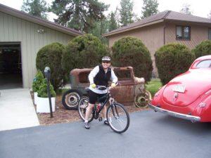 bike mar 300x225 - Writer in Motion part 2