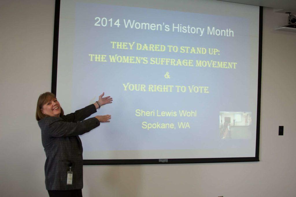dsc 0001 1024x681 - Women's History