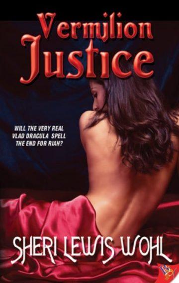 Vermilion Justice