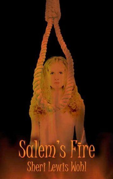 Salem's Fire