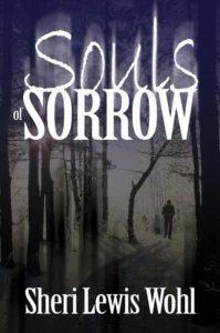 souls of sorrow 199x300 - Souls of Sorrow
