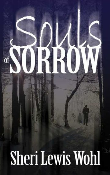 Souls of Sorrow